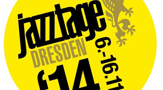 """Sting-Gitarrist Dominic Miller – """"ad hoc"""" zum ersten Sonderkonzert der Jazztage Dresden 2014"""