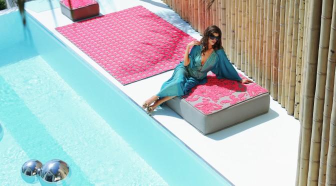 Fashion For Floors – Trailer