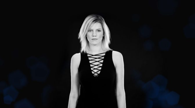 "Levina – ""Unser Song 2017"""